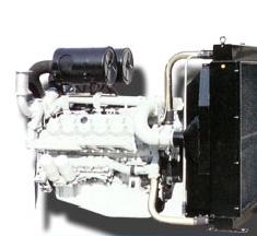 גנרטור חשמלי